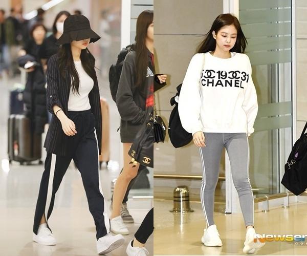 So kè style của 3 idol xứ Hàn sở hữu gương mặt vạn người mê - Hình 14