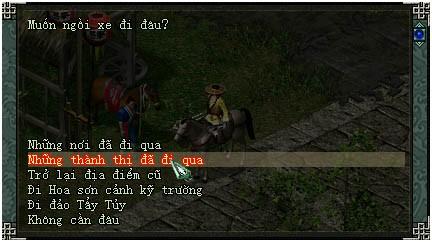 6 NPC huyền thoại từng là tuổi thơ của hàng triệu game thủ Việt Nam, 1 trong số số... học Toán ngu cực kỳ - Hình 15