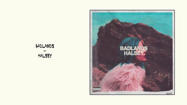 Những MV của Halsey: quá khứ bi kịch tạo nên người nghệ sĩ tài năng, ngông cuồng và đầy ngạo nghễ giữa thánh địa Hollywood - Hình 3