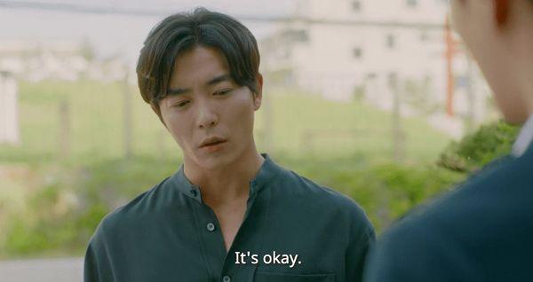 Bí mật nàng fangirl tập 9-10: 5 khoảnh khắc rúng động của Park Min Young và Kim Jae Wook - Hình 18