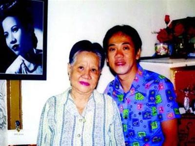 Đàm Vĩnh Hưng báo hung tin, mẹ ruột NSƯT Thành Lộc qua đời - Hình 2