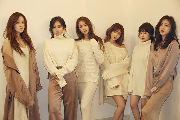Doanh số album các nhóm nữ KPop: Bất ngờ với thứ hạng của T-ara dù bị cư dân mạng Hàn Quốc ghẻ lạnh - Hình 4