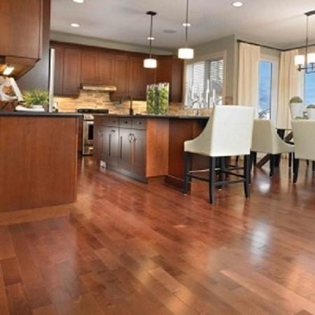 Top sàn gỗ phổ biến nhất - kinh nghiệm lựa chọn sàn gỗ bền đẹp, chất lượng - Hình 5