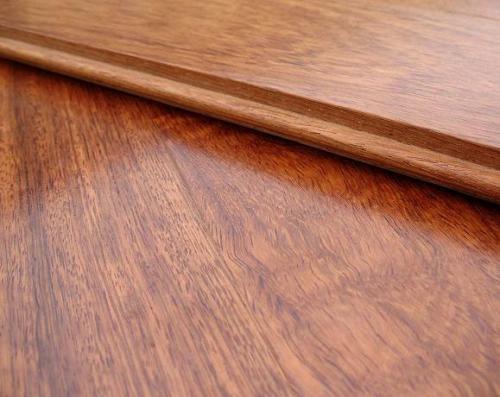 Top sàn gỗ phổ biến nhất - kinh nghiệm lựa chọn sàn gỗ bền đẹp, chất lượng - Hình 10