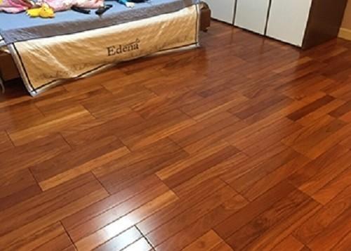 Top sàn gỗ phổ biến nhất - kinh nghiệm lựa chọn sàn gỗ bền đẹp, chất lượng - Hình 12