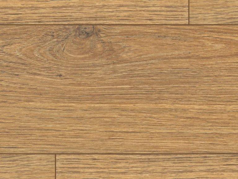 Top sàn gỗ phổ biến nhất - kinh nghiệm lựa chọn sàn gỗ bền đẹp, chất lượng - Hình 4