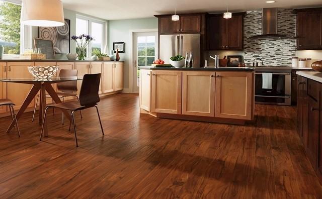 Top sàn gỗ phổ biến nhất - kinh nghiệm lựa chọn sàn gỗ bền đẹp, chất lượng - Hình 18