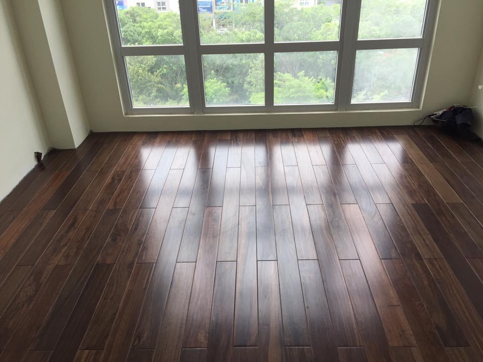 Top sàn gỗ phổ biến nhất - kinh nghiệm lựa chọn sàn gỗ bền đẹp, chất lượng - Hình 13