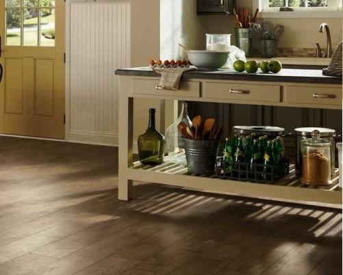 Top sàn gỗ phổ biến nhất - kinh nghiệm lựa chọn sàn gỗ bền đẹp, chất lượng - Hình 25