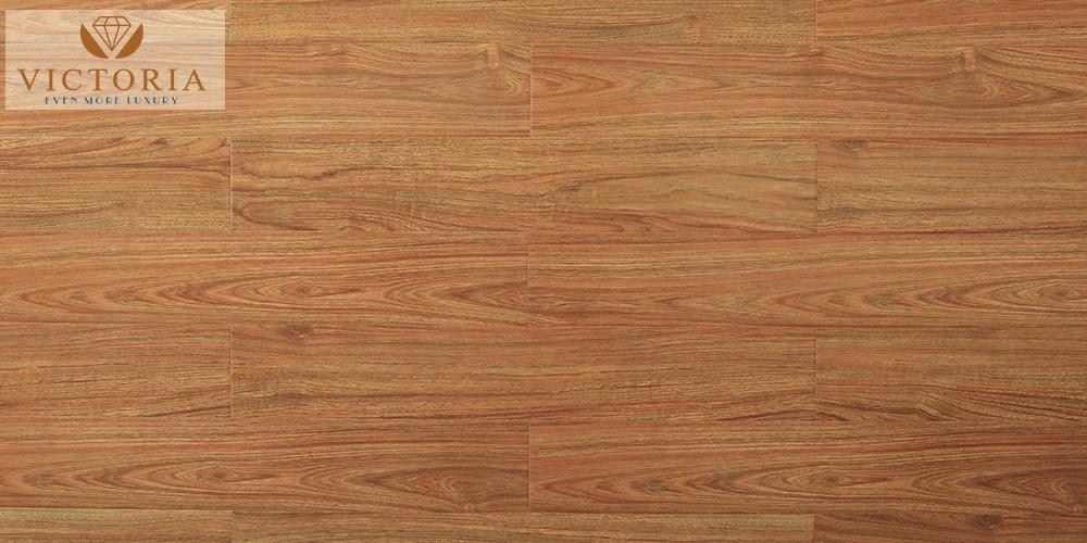 Top sàn gỗ phổ biến nhất - kinh nghiệm lựa chọn sàn gỗ bền đẹp, chất lượng - Hình 2