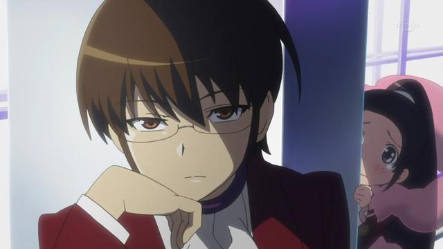 8 game thủ hàng đầu trong thế giới anime, Kirito của Sword Art Online chỉ xếp thứ 2 mà thôi - Hình 5