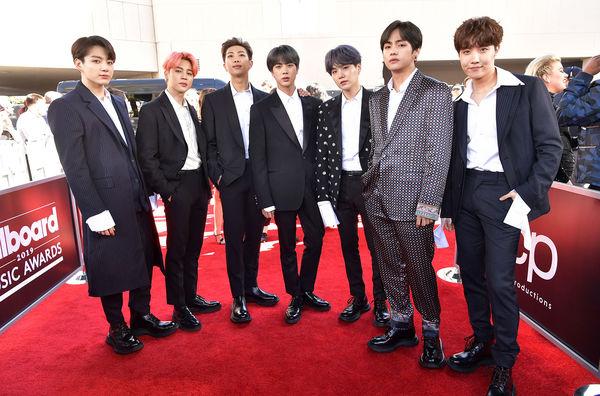 Bighit xác nhận: BTS sẽ xuất hiện trong đêm Chung kết The Voice Mỹ 2019 nhưng khách mời biểu diễn lại là... - Hình 5