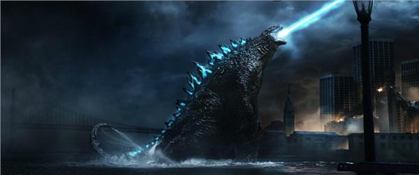 Những điều có thể bạn chưa biết về Godzilla - Vua của các loài quái vật - Hình 10