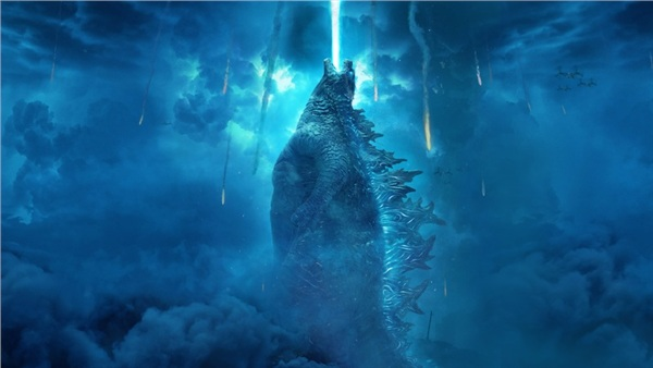 Những điều có thể bạn chưa biết về Godzilla - Vua của các loài quái vật - Hình 1