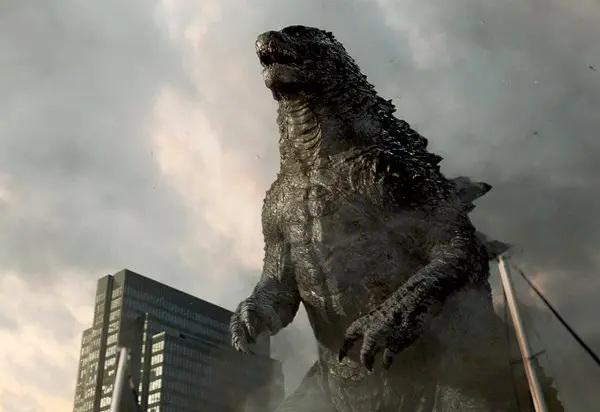 Những điều có thể bạn chưa biết về Godzilla - Vua của các loài quái vật - Hình 6
