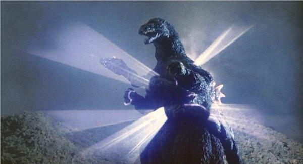 Những điều có thể bạn chưa biết về Godzilla - Vua của các loài quái vật - Hình 12