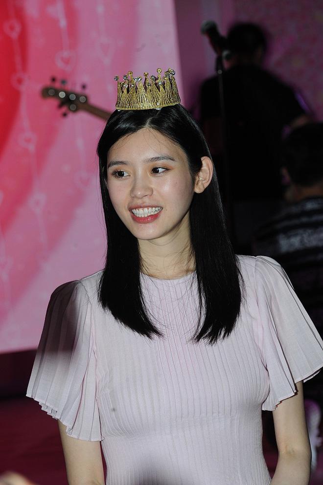 Rộ clip nghi ngờ màn cầu hôn của thiếu gia tỷ đô là sắp đặt, Ming Xi còn diễn tập bài bản - Hình 4