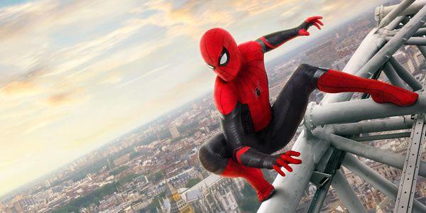 Spider-Man: Far From Home sẽ có phần after-credit giới thiệu mối nguy hiểm đe dọa trong tương lai của loạt phim Người nhện - Hình 1
