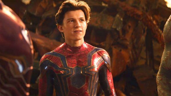 Spider-Man: Far From Home sẽ có phần after-credit giới thiệu mối nguy hiểm đe dọa trong tương lai của loạt phim Người nhện - Hình 3