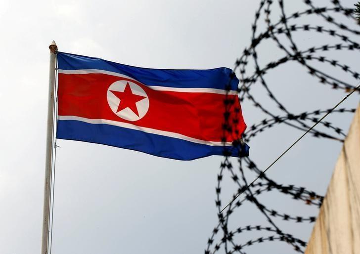 Triều Tiên đang phải chịu bao nhiêu lệnh trừng phạt quốc tế? - Hình 3