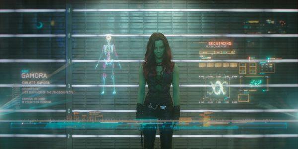 Avengers: Endame đã 'mở đường' cho Guardians of the Galaxy 3 như thế nào? - Hình 2