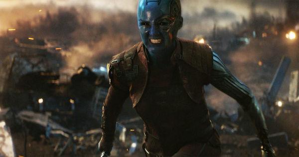 Avengers: Endame đã 'mở đường' cho Guardians of the Galaxy 3 như thế nào? - Hình 5
