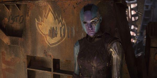 Avengers: Endame đã 'mở đường' cho Guardians of the Galaxy 3 như thế nào? - Hình 4