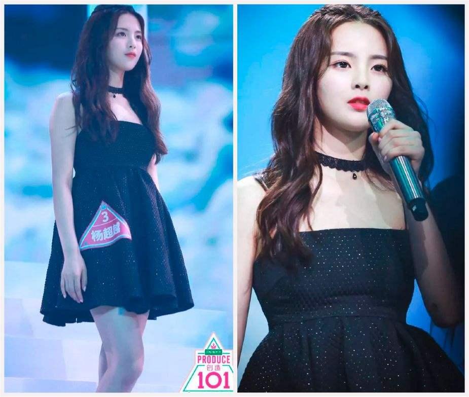 Cô gái đẹp nhất Trung Quốc bất ngờ lộ mặt nguyên bản xấu xí - Hình 5