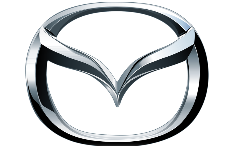 Ý nghĩa ẩn sau những biểu tượng của các nhà sản xuất ô tô (P3) - Hình 3