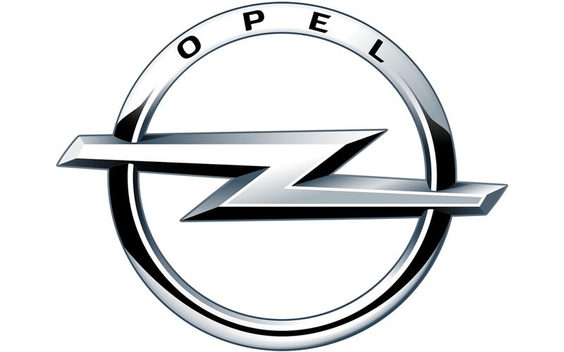 Ý nghĩa ẩn sau những biểu tượng của các nhà sản xuất ô tô (P3) - Hình 10