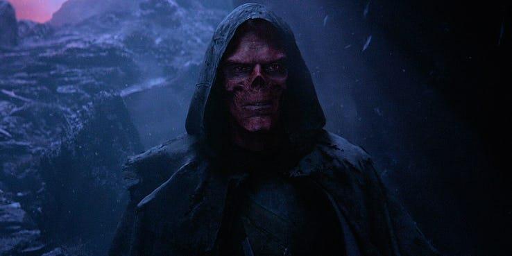 ENDGAME có 5 bí ẩn phải chờ tới Guardians of the Galaxy 3 để giải đáp - Hình 3