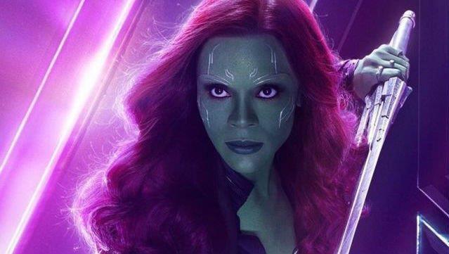 ENDGAME có 5 bí ẩn phải chờ tới Guardians of the Galaxy 3 để giải đáp - Hình 1