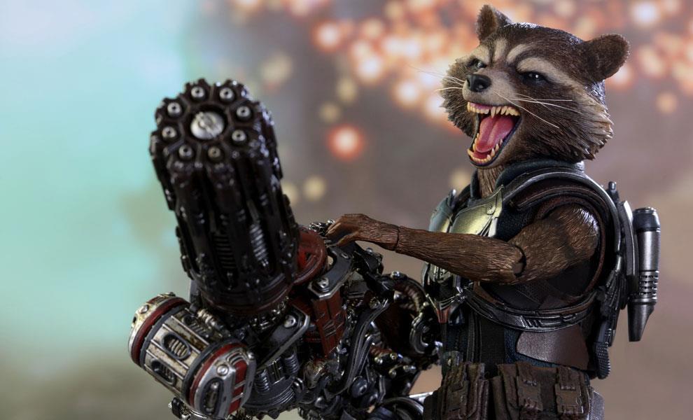ENDGAME có 5 bí ẩn phải chờ tới Guardians of the Galaxy 3 để giải đáp - Hình 5