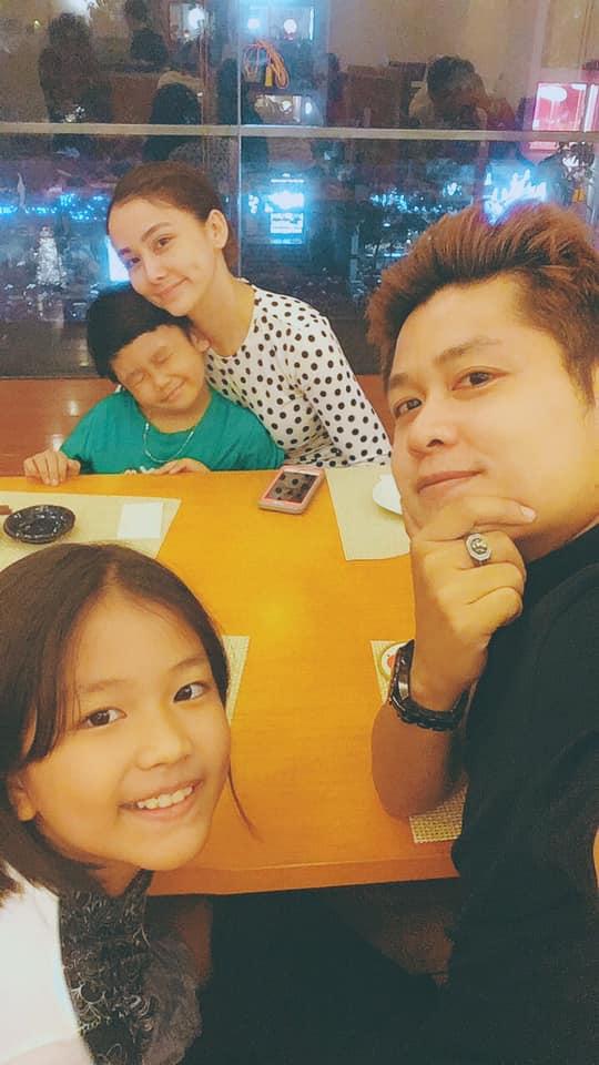 Nhạc sĩ Nguyễn Văn Chung mua nhẫn kim cương tặng vợ nhưng lại nhận cái kết không ngờ! - Hình 3