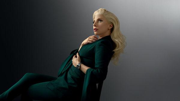 Những MV của Lady Gaga: Từ cú trượt chân đầy tuyệt vọng cho đến màn tái sinh mãnh liệt của bà mẹ quái vật - Hình 5