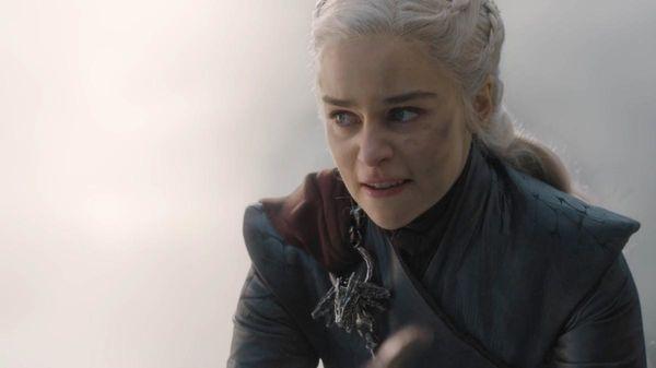 Tìm hiểu 5 vị vua điên nổi tiếng của nhà Targaryen, bên cạnh 'Mẹ Rồng' Daenerys - Hình 1