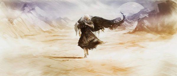 Tìm hiểu 5 vị vua điên nổi tiếng của nhà Targaryen, bên cạnh 'Mẹ Rồng' Daenerys - Hình 9