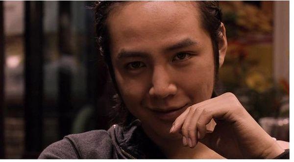 7 phim Hàn khiến bạn bất ngờ vì dựa trên những câu chuyện có thật - Hình 10