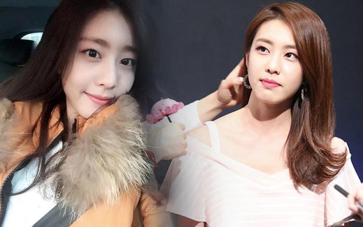 Bạn gái của tài tử Soi Ji Sub: Body vạn người mê, mặt mộc tự nhiên cũng thua kém gì các mỹ nhân Hàn - Hình 8