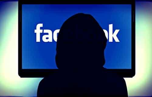 Bắt 9 nghi phạm lừa đảo 20 tỷ đồng qua Facebook - Hình 1