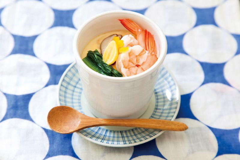 Chỉ là trứng thôi nhưng những món sau đây lại nổi đình đám ẩm thực Nhật Bản và thế giới - Hình 3