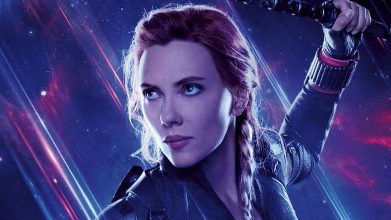 Đã hy sinh ở Avengers: Endgame, đâu sẽ là hướng đi cho nàng Góa phụ đen trong bộ phim lẻ ra mắt trong tương lai? - Hình 1