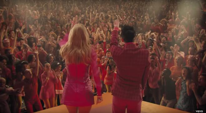 Đầu tư MV Me! ước tính hàng chục tỷ đồng, đến nay Taylor Swift đã gỡ gạc lại vốn hay chưa? - Hình 4