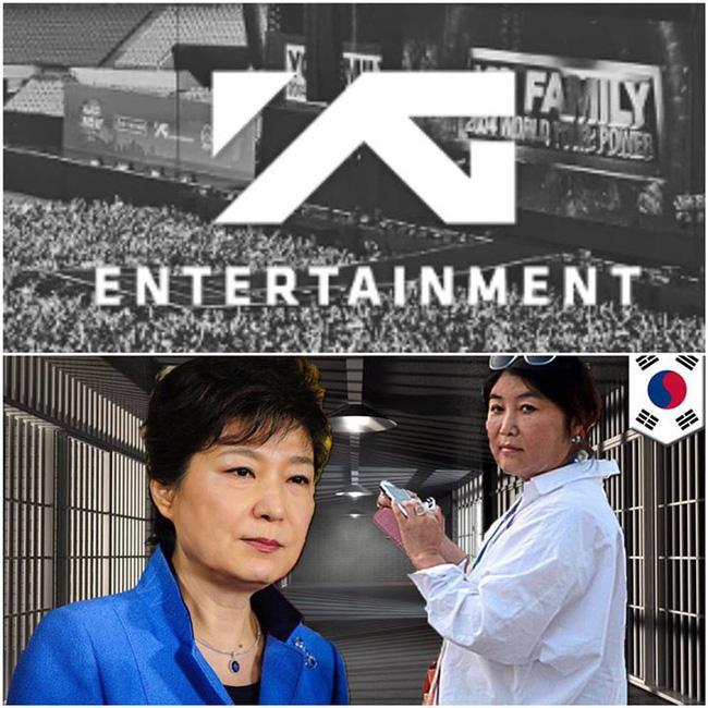Dispatch - tờ báo hung thần chuyên bóc scandal của sao Hàn nhưng lại là công thần phanh phui nhiều vụ bạo hành phụ nữ, vạch trần bê bối chính trị - Hình 6