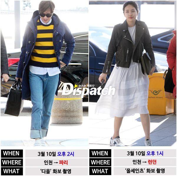 Dispatch - tờ báo hung thần chuyên bóc scandal của sao Hàn nhưng lại là công thần phanh phui nhiều vụ bạo hành phụ nữ, vạch trần bê bối chính trị - Hình 2