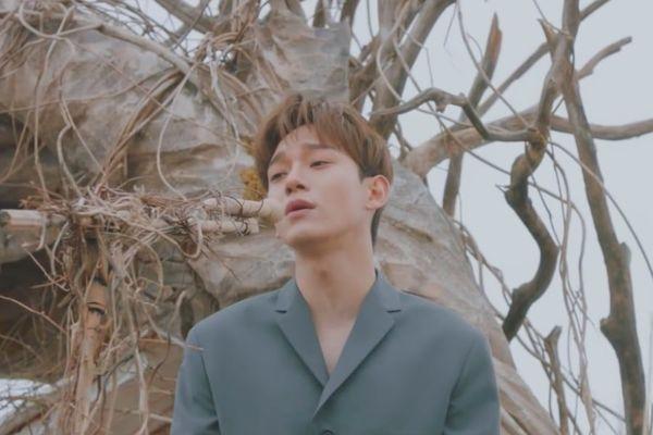 EXO-L đang xôn xao điều gì: Bản cover ca khúc solo Beautiful Goodbye của Chen đến từ cha và con Youtuber nổi tiếng - Hình 2