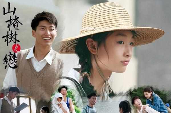 Những vai diễn trong sự nghiệp của Ảnh hậu Kim Mã Châu Đông Vũ - Hình 2