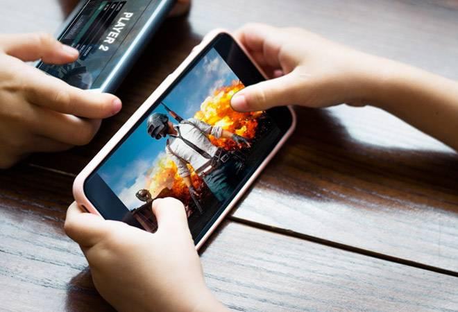 PUBG Mobile: Người dưới 18 tuổi sẽ bị giám sát khi chơi game - Hình 3