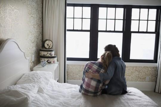 Thanh niên trả 6 tỷ cho bạn gái đi học ở Harvard, lúc chuẩn bị cưới thì cô đòi chia tay yêu người khác - Hình 1