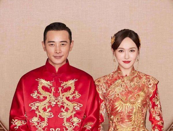 Triệu Lệ Dĩnh và Đường Yên sẽ tham gia Chuyến du lịch lãng mạn của người vợ 3? - Hình 5